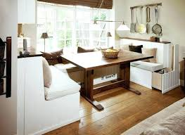 kitchen table bench seats kitchen table bench with back kitchen winsome ideas kitchen table with built kitchen table