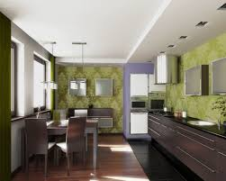 Furniture Of Kitchen The Furniture Of Contemporary Kitchen Designs You Can See Custom
