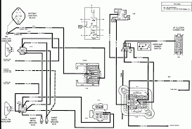 gmc wiring diagrams free on gmc download wirning diagrams peterbilt 385 wiring diagram at Peterbilt Wiring Diagram Free