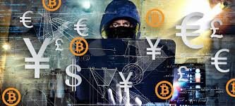 To supplement this lack of anonymity, many btc users convert their bitcoins into monero because monero is completely anonymous. Germany Closes World S Biggest Darknet Market Using Bitcoin And Monero Finance Magnates