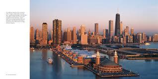 chicago america the beautiful jordan worek dan liebman alan klehr 9781554075430 com books