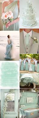 Accent Colors For Green Best 20 Green Wedding Themes Ideas On Pinterest Emerald Wedding