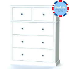 chest of drawers ikea tall chest of drawers dresser deep chest drawers ikea hemnes chest of drawers glass top