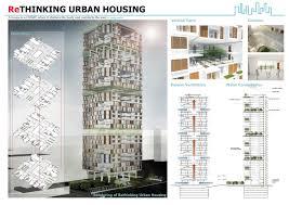 architecture design concept. Interesting Architecture Design Concepts Taipei Performing Arts Concept