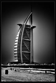 famous architectural buildings black and white. Beautiful Architectural Famous Architectural Buildings Black And White 25 Fantastic Photographs  Of World Landmarks For