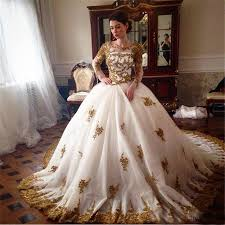 ideas about gold silver or platinum wedding dresses wedding ideas