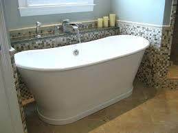 maax freestanding tub wall faucet for freestanding tub prodigious bathroom bathtub mount inside how to install