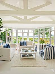 sunroom furniture. Victorian Sunroom Furniture For Sunrooms Soft Fluffy Rug Glass Window And  Door Zebra Chair White Couch