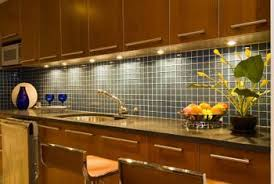 how to install a receptacle box in a tile backsplash home guides a lack of electrical outlets can be a hindrance when preparing food
