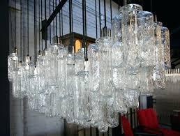 full size of crystal ball pendant chandelier lighting rectangular light lights inspiring glass home improvement excellent