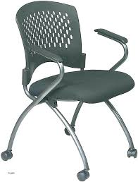 unique desk chair full size of chair with desk attached keyboard lap tray unique office chairs