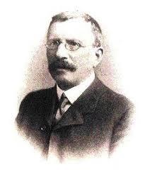 Selmar Schönland