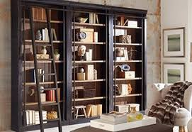images office furniture. Bookcases Images Office Furniture