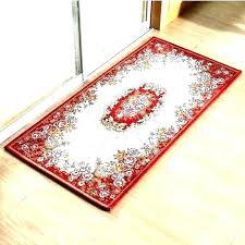 polypropylene outdoor rugs reviews s uk