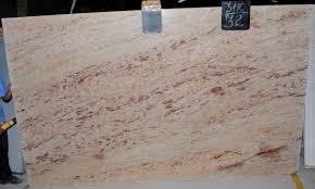 Ivory Brown Granite Granite Ivory Brown Ivory Brown 6727 by uwakikaiketsu.us