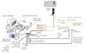 wiring diagrams image wiring diagram cb radio wiring diagram cb wiring diagrams on wiring diagrams