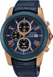 seiko le grand sport solar alarm chronograph ssc396p watch h s seiko le grand sport solar alarm chronograph ssc396p watch