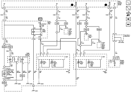 2006 cadillac cts wiring diagram wiring diagram blog 2006 cadillac north star engine diagram wiring schematic data 2001 cadillac cts engine diagram data diagram