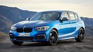 BMW Convertible bmw 120 specs : BMW M140i (2017) review by CAR Magazine