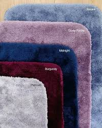 wamsutta bath rugs burdy rug washing machine wamsutta bath rugs
