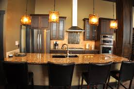 lovely ideas for kitchen islands. Designing A Kitchen Island Lovely Ideas For Islands