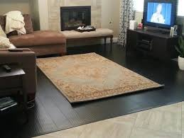 beautiful design how big is 8 10 rug this too small