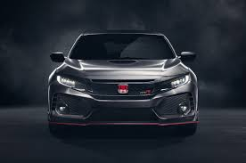 2018 honda type r specs. interesting type 2018 honda civic type r specs and review  throughout honda type r specs