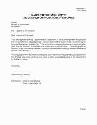 Employment Separation Certificate Form New Employee Termination Letter Format Uae Visorgedeco