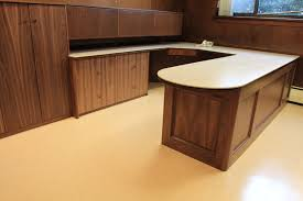 custom made office furniture. custom made his and heru0027s private office furniture f