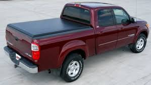 Custom Truck Tarps for Pickups, Commercial Vehicles