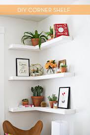 Small Picture Best 25 Floating shelves bedroom ideas on Pinterest Tv wall