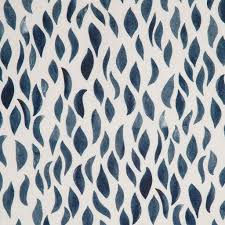 Fabric Pattern Cool Design Inspiration