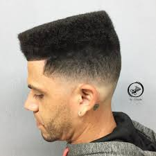 Hair Style Fades b over haircut b over fade b over with line b over 2629 by wearticles.com