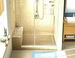 bathtub installation