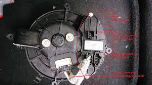 mercedes glow plug relay wiring on mercedes images free download 7 3l Glow Plug Wiring Diagram mercedes glow plug relay wiring 17 7 3 glow plug relay wiring to ford 2000 f350 glow plug relay wiring 7.3 Glow Plug Control Module