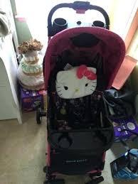 Walmart Baby Car Seat And Stroller Home Stunning Car Seat Stroller ...