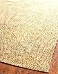 washable cotton rugs washable cotton rug cotton area rugs washable area rugs target washable cotton rugs washable cotton rugs