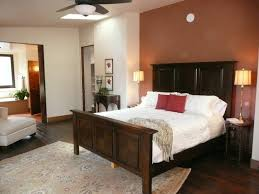 Feng Shui Bedroom Decorating Ideas Inspirational Feng Shui Bedroom