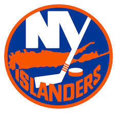 Islanders Depth Chart New York Islanders Line Combinations
