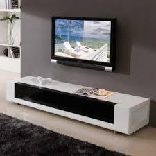 modern white tv console. Fine Modern Modern White Tv Stands With White Tv Console