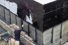 waterproofing basement walls live