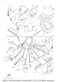 Great dual battery isolator wiring diagram for yamaha rhino