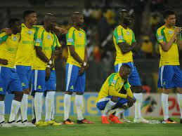 Mamelodi sundowns players these pictures of this page are about:mamelodi sundowns squad. Mamelodi Sundowns 23 Man Squad For 2016 Fifa Club World Cup Revealed Goal Com