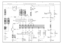 2009 2010 toyota corolla electrical wiring diagrams 10 638 jpg cb 2009 toyota corolla alternator wiring diagram 0996b43f8025ae96 random toyota electrical wiring toyota corolla 1998 electrical wiring diagram