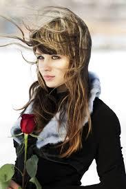 Beautiful Girl Hd Wallpaper Zedge
