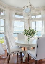 bay window furniture ideas. best 25 kitchen bay windows ideas on pinterest window seating and seats furniture s