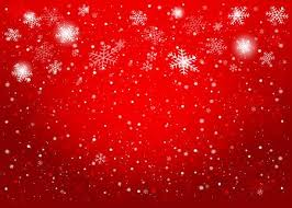 red christmas background. Brilliant Red Red Christmas Background Vector EPS10 Stock  34490298 In Background I
