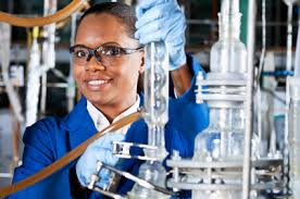 Chemical Engineering Scholarships May Lead You in Various Directions