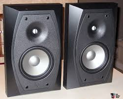 jbl in wall speakers. new pair infinity ows-1 on wall speakers harman kardon jbl awesome jbl in