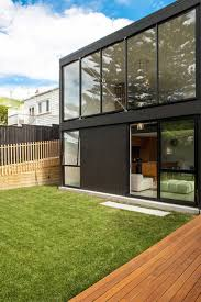 Small Picture 248 best Small Houses images on Pinterest Small houses